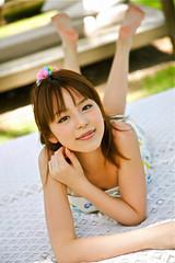 平野綾 画像30