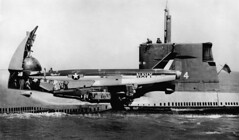 twcruz_gback (gvgoebel) Tags: cruise ii regulus missile vought