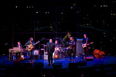 Craig Finn - Lincoln Center American Songwriter-5 (rich tarbell) Tags: park new york city glass wall for concert view manhattan room faith rich central performing arts center joe appel josh american tarbell future craig lincoln series finn hold songwriter russo kaufman steady the