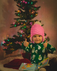 _RMK4684.jpg (Ryan Kehoe Photo) Tags: family people usa newjersey events somerville layla laylachristmasphoto