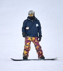Snowboarding Pic 8 (jtbach photography) Tags: snow snowboarding snowboard beech beechmountain ncmountains