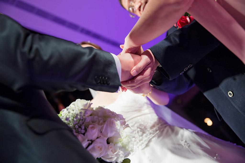 愛丁堡,台北婚攝,新莊典華,新莊典華婚攝,新莊典華婚宴,新莊典華婚宴婚攝,新莊典華婚宴會場,婚攝,昱飛&佩珊208