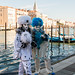 """2016_02_3-6_Carnaval_Venise-184 • <a style=""""font-size:0.8em;"""" href=""""http://www.flickr.com/photos/100070713@N08/24311304154/"""" target=""""_blank"""">View on Flickr</a>"""