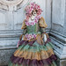 """2016_02_3-6_Carnaval_Venise-78 • <a style=""""font-size:0.8em;"""" href=""""http://www.flickr.com/photos/100070713@N08/24315188683/"""" target=""""_blank"""">View on Flickr</a>"""