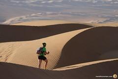3-Oman-Desert-Marathon-day-2_1624