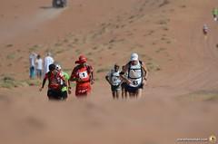 3-Oman-Desert-Marathon-day-1_2892