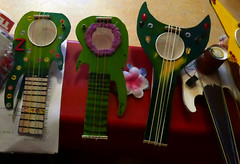"guitar-workshop9 • <a style=""font-size:0.8em;"" href=""http://www.flickr.com/photos/31503961@N02/24360910579/"" target=""_blank"">View on Flickr</a>"