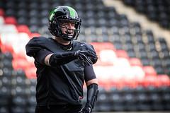 Halton Spartans (Tim Furfie) Tags: sport action stadium americanfootball runcorn widnes halton haltonspartans