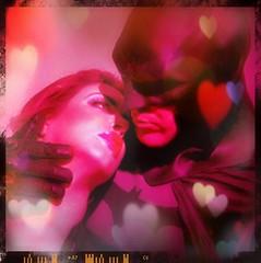 Gotham City Love (thedorkbatward) Tags: love cosplay batman pdx dccomics catwoman tdk brucewayne gothamcity btas dkr bvs gothamgirls thedarkknight dcuniverse selinakyle dccosplay gothamsirens thedarkknightrises tdkr dallaseliuk dariaeliuk batmanvsuperman