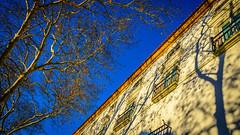 Fantasmas (pepoexpress - A few million thanks!) Tags: sky skyline architecture nikon aixenprovence diagonal nikkor sombras d600 24120 nikon24120 architecturesky skylinearchitecture nikond600 pepoexpress nikond60024120mmf4 httpswwwflickrcomgroupsnikonfxpooltagsd600