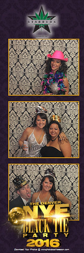 "NYE 2016 Photo Booth Strips • <a style=""font-size:0.8em;"" href=""http://www.flickr.com/photos/95348018@N07/24455629499/"" target=""_blank"">View on Flickr</a>"