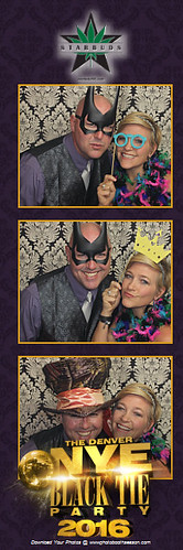 "NYE 2016 Photo Booth Strips • <a style=""font-size:0.8em;"" href=""http://www.flickr.com/photos/95348018@N07/24527743440/"" target=""_blank"">View on Flickr</a>"