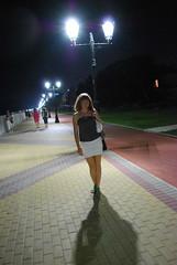сочи (2)