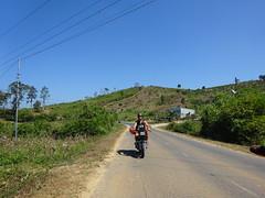 Easy rider to Dalat460