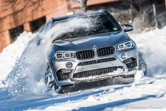 X5M in the snow (mik3ymomo) Tags: new blue winter red snow storm classic cars yellow work silver grey newjersey high nikon nissan gray january nj exotic porsche 1967 jersey bmw cym f18 1977 jonas blizzard corvette rx7 lamborghini f28 twinturbo 944 medford octane fd3s fd d800 donington 2015 hooning workmeister 2470 flyingw 2470f28 20mmf18 hosj carsandcoffee nikond800 x5m 200f2vrii highoctanesouthjersey mazdarx7incompetitionyellowmica