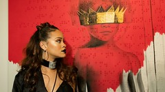 Free Download: Rihanna - Anti (Full Album) (orsvp) Tags: ca usa work losangeles unitedstates woo anti higher tidal desperado neverending consideration rihanna closetoyou yeahisaidit kissitbetter jamesjoint loveonthebrain neededme sameolmistakes