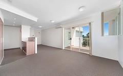 31/12-14 Benedict Court, Holroyd NSW