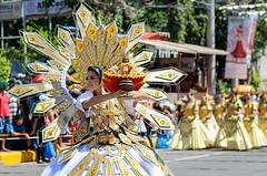 DCS-4995 (Mark Salabao iMages) Tags: festival pit cebu 2016 senyor ilovephilippines itsmorefuninthephilippines