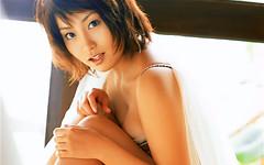 原田麻衣 画像2