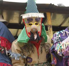 Mardi Gras 2016 (Trudy -) Tags: holiday colors costume louisiana colorful mask mardigras cajun 2016 trudyledoux
