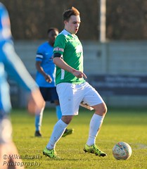 Aylesbury United v Fleet Town 2016 (Michael J Snell) Tags: game sport football goal soccer aylesbury nonleague shaunowens nonleaguefootball theducks aylesburyunited aylesburyunitedfc fleettownfc