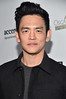 SANTA MONICA, CA - FEBRUARY 25: Actor John Cho attends the Oscar Wilde Awards at Bad Robot on February 25, 2016 in Santa Monica, California. (Photo by Alberto E. Rodriguez/Getty Images for US