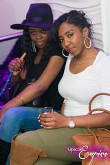Devil In A Tight Dress @ Praia Lounge (RealTalqk) Tags: nyc party ny club bronx nightclub nightlife thursday 2016 lnd february25th realtalqk loyaltyneverdies praialounge lovelifeent devilinatightdress