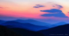 JW_Shenandoah_Day2_5_17_2012-2 (HarrySchue) Tags: nature sunrise nikon shenandoahnationalpark d7000