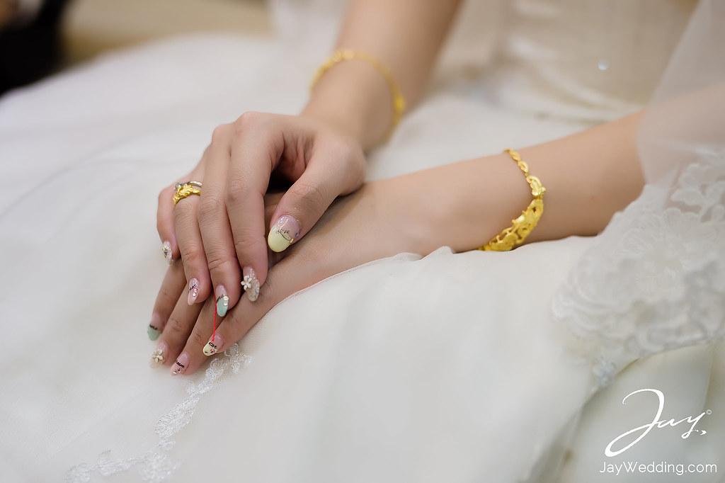 婚攝,婚禮記錄,桃園翰品,飯店,儀式,訂結,西敏,手工婚紗,婚禮紀錄,JAY HSIEH,A-JAY,125
