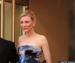 20150517_31 Cate Blanchett   The Cannes Film Festival 2015   Cannes, France (ratexla) Tags: life city travel girls vacation people urban woman holiday cinema france travelling celebrity film girl festival stars person star town spring women europe riviera cannes earth famous culture chick entertainment human journey actress moviestar movies chicks celebrities celebs traveling celeb epic interrail stad humans semester cateblanchett interrailing tellus cannesfestival homosapiens organism 2015 moviestars cannesfilmfestival eurail festivaldecannes tgluff europaeuropean tgluffning tgluffa eurailing photophotospicturepicturesimageimagesfotofotonbildbilder resaresor canonpowershotsx50hs thecannesfilmfestival 17may2015 ratexlascannestrip2015 the68thannualcannesfilmfestival thecannesfestival