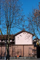 Un_momento_per_noi_stessi (Danilo Mazzanti) Tags: alberi photography foto photos riposo siesta belvedere fotografia sole dormire fotografo danilo composizione mattoni mazzanti roccagrimalda danilomazzanti wwwdanilomazzantiit
