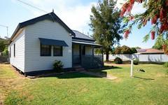 4 Deeks Road, Werris Creek NSW