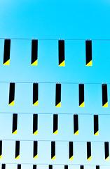 Stark (thejoejay42) Tags: street urban colour photography dxo fujifilm shape x30 filmpack