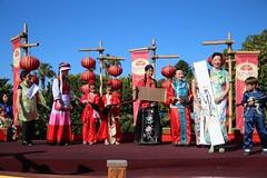 IMG_2050 (Confucius Institute at SDSU) Tags: leah chinesenewyear institute cny erhu confucius seaworld ci lunarnewyear abacus mrhan hulusi abboud lny guzheng taiqi piatt liuyi confuciusinstitute siufong mrcao cisdsu sixarts rogercao leahmarkworth 6arts siufongevans kuaiban piattpundt hanlaoshi