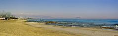stitched panorama009698 (Ricymar Photography (Thanks to all the fans!!!!)) Tags: wallpaper nature landscape creta crete sonydslr isladecreta islandofgreece islandofcrete