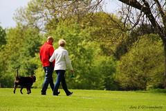 the love family (JANY FEDERICO GIOVANNINETTI) Tags: life people gente persone age reality easy giostra vita exist momenti espressioni facile sentimenti esistere realt et