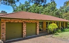 9 Burrandool Avenue, Bangalee NSW