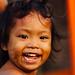 Baby Laughing, Tondo Landfill, Manila