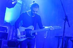 new-sounds-festival-ottakringer-brauerei-raimund-appel-041.jpg