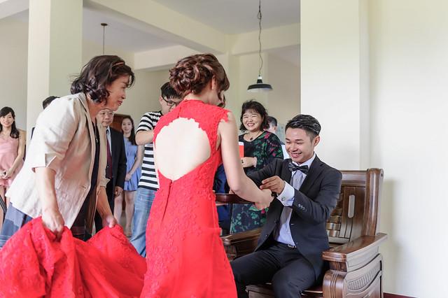 台北婚攝,台北老爺酒店,台北老爺酒店婚攝,台北老爺酒店婚宴,婚禮攝影,婚攝,婚攝推薦,婚攝紅帽子,紅帽子,紅帽子工作室,Redcap-Studio--7