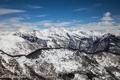 DSC09453 (aaron.galbusera) Tags: sky panorama lake snow nature lago schweiz tessin ticino natura cielo neve sole svizzera cimetta cardada locarnese