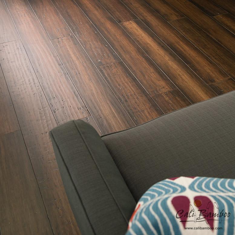 engineered bamboo flooring acclimation time lumber