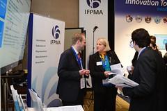 26th IFPMA Assembly_Participants_-30-1
