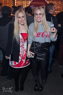 CocaCola-TastetheFeeling-BestofToronto-2016-008