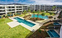 Unit 85/685 Casuarina Way, Casuarina NSW