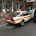 Rover 3500i SE V8 Automatic Classic British Police Car