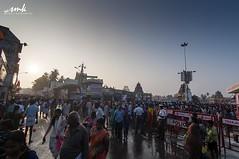 Mahamahgam 2016 (Yesmk Photography) Tags: india hindu tamilnadu festivel templecity kumbakonam muthukumar mahamaham yesmkphotography