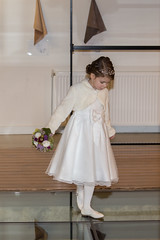 Vera (Michaela van Riel) Tags: wedding portrait people love marriage happiness beautifulday gettingmarried loveisintheair peoplephotography