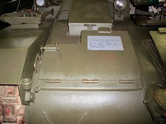 "Strv 74 5 • <a style=""font-size:0.8em;"" href=""http://www.flickr.com/photos/81723459@N04/25294288735/"" target=""_blank"">View on Flickr</a>"