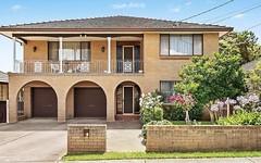 79 Boyd Street, Cabramatta West NSW